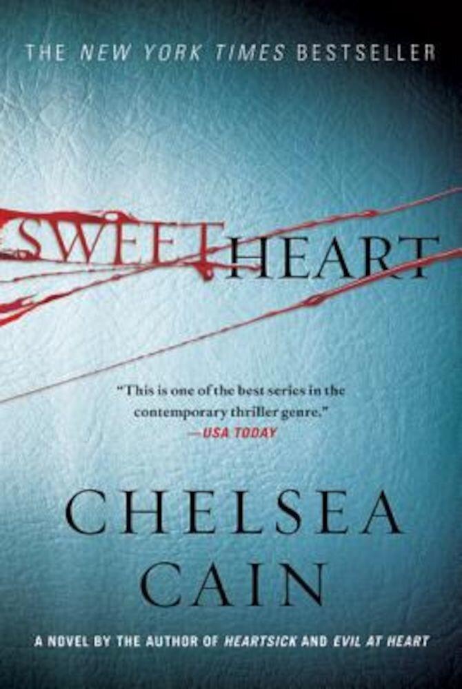 Sweetheart, Paperback