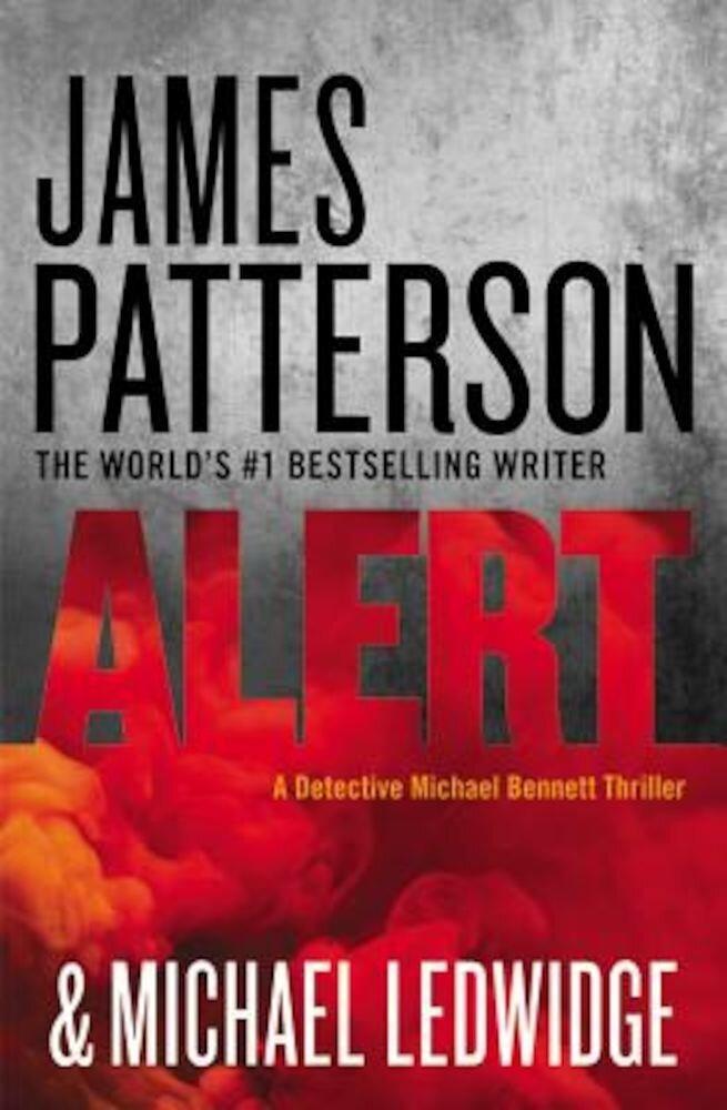 Alert, Paperback