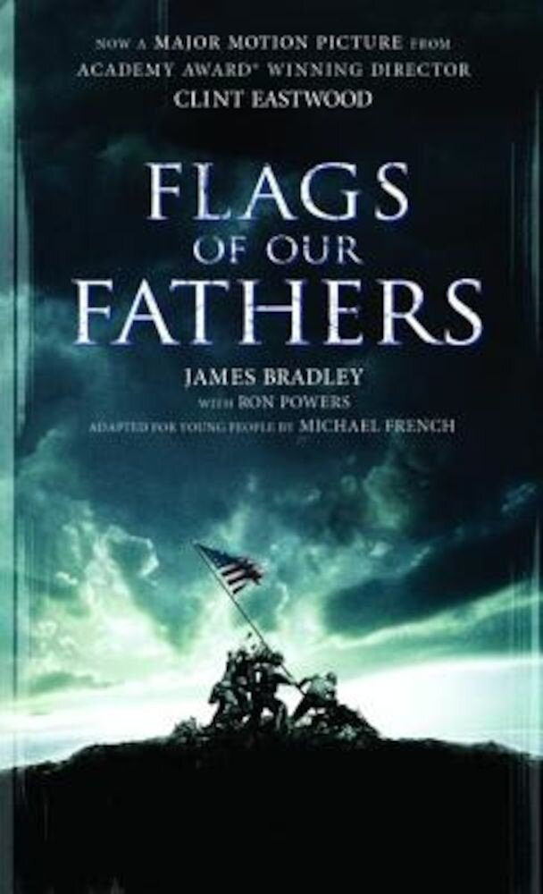 Flags of Our Fathers: A Young People's Edition, Paperback