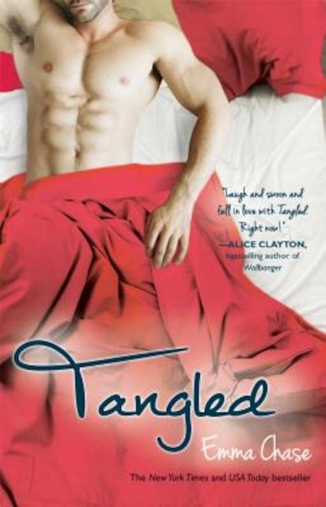 Tangled, Paperback