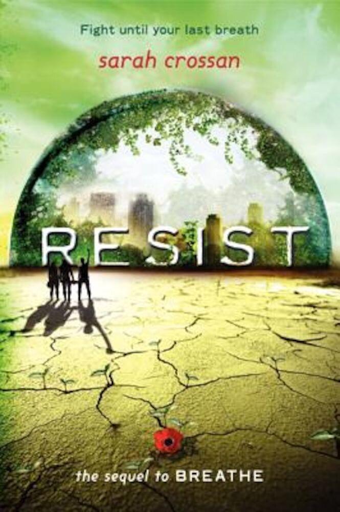 Resist, Paperback