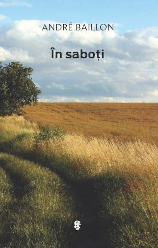 In saboti
