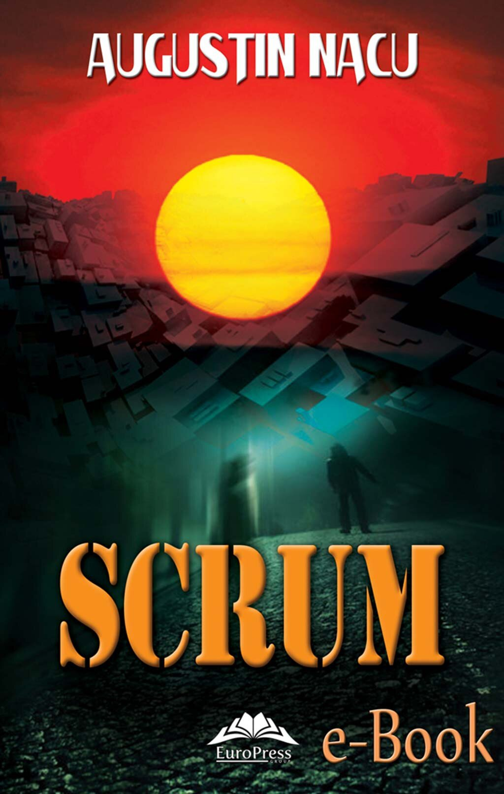 Scrum (eBook)