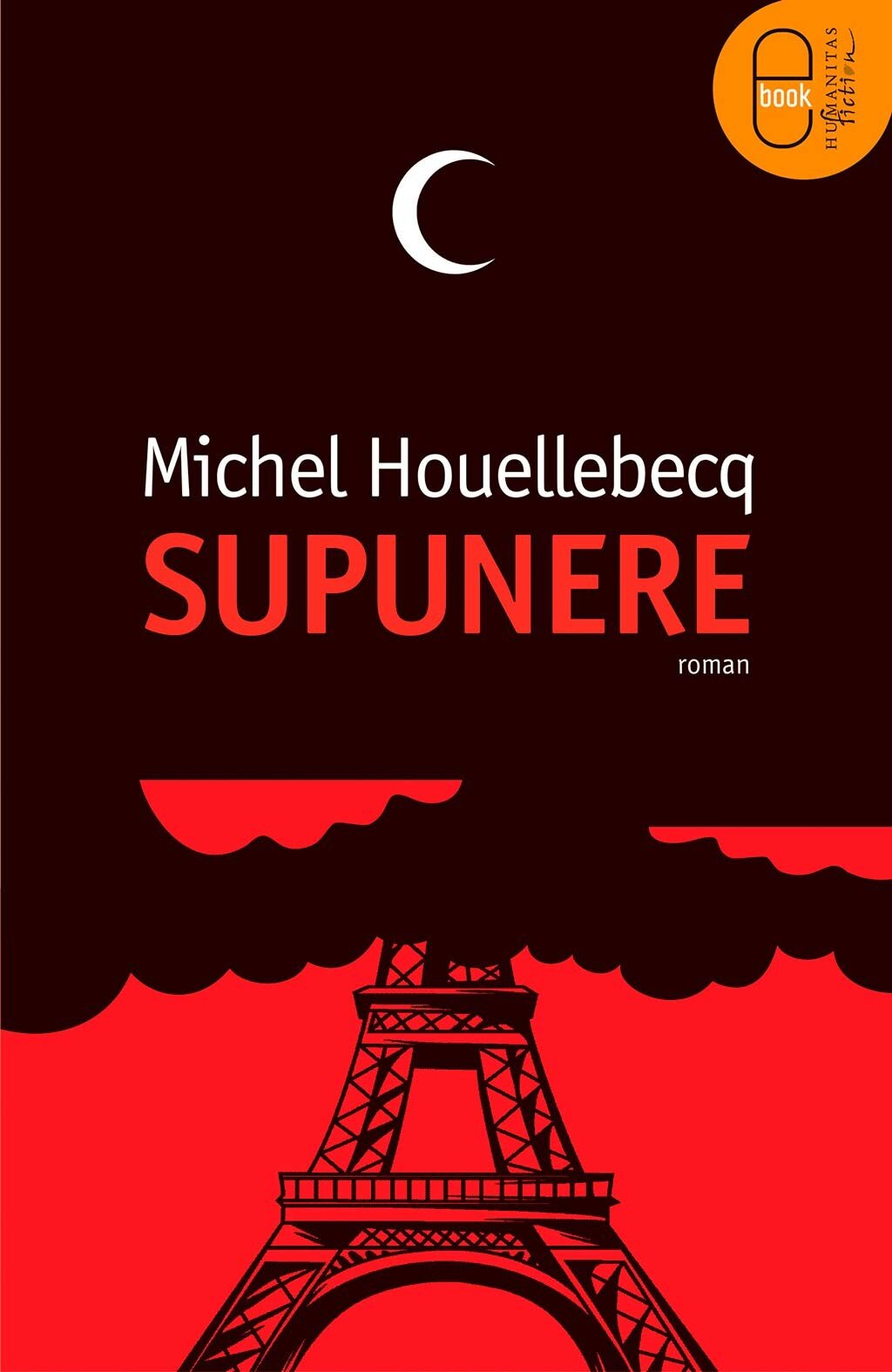 Supunere PDF (Download eBook)