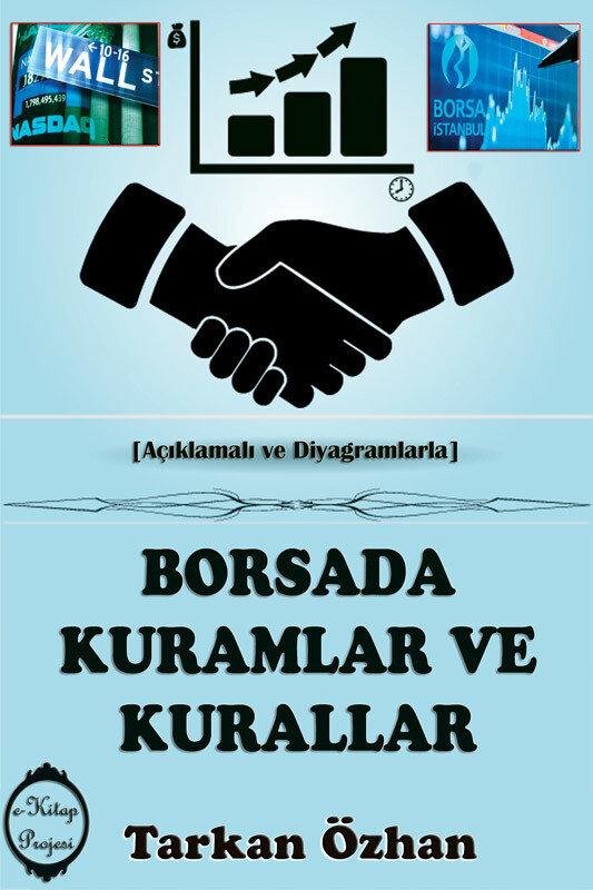 Borsada Kuramlar ve Kurallar (eBook)