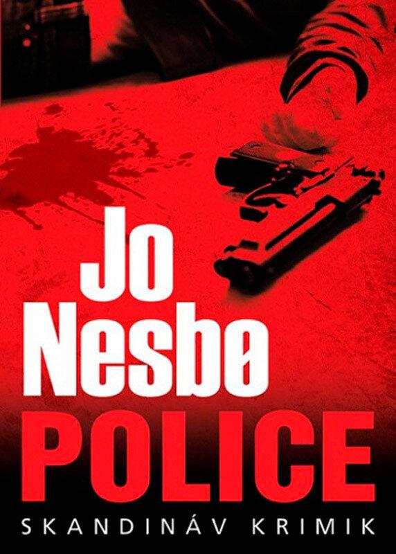 Police (eBook)