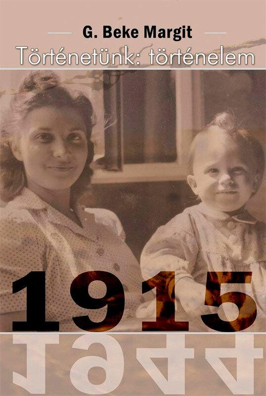 Tortenetunk: tortenelem (eBook)