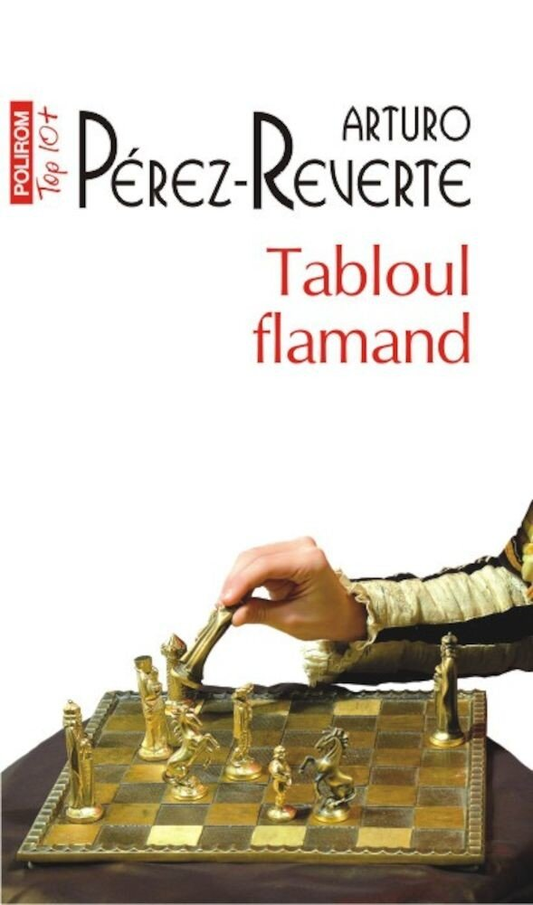 Tabloul flamand (Top 10+)