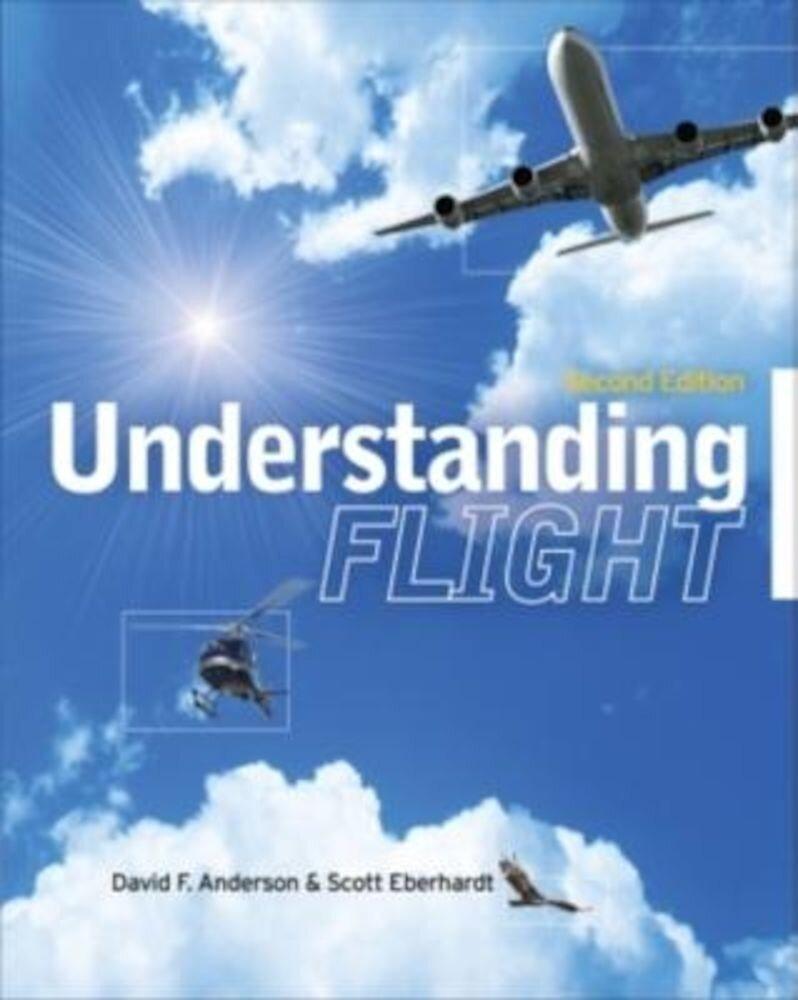 Understanding Flight, Paperback