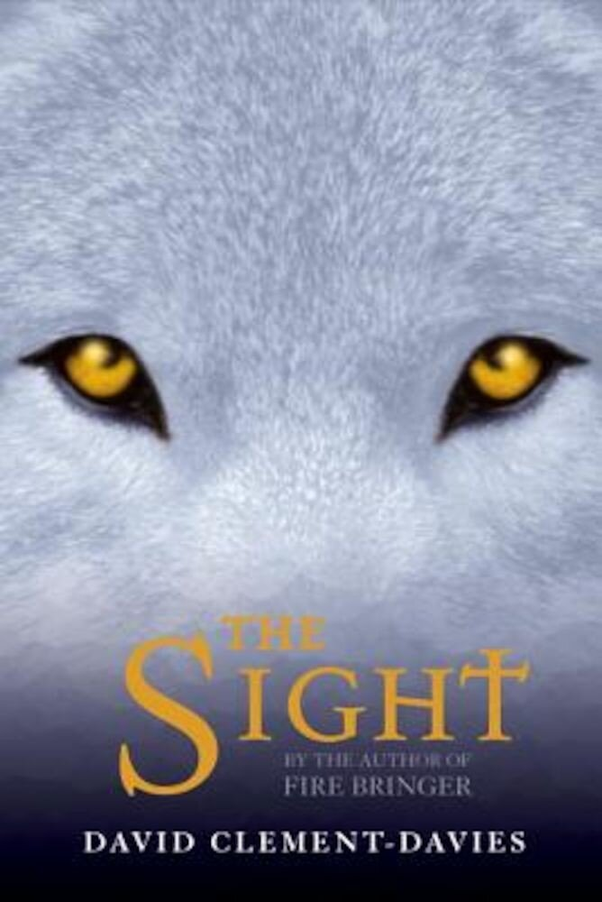 The Sight, Paperback