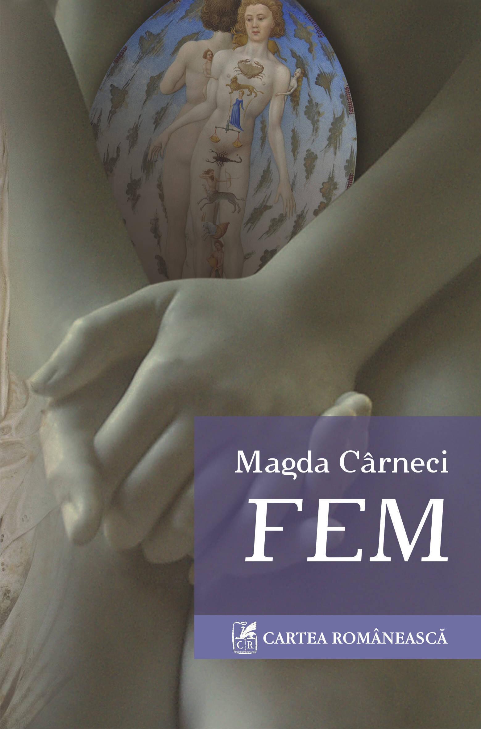 FEM (eBook)