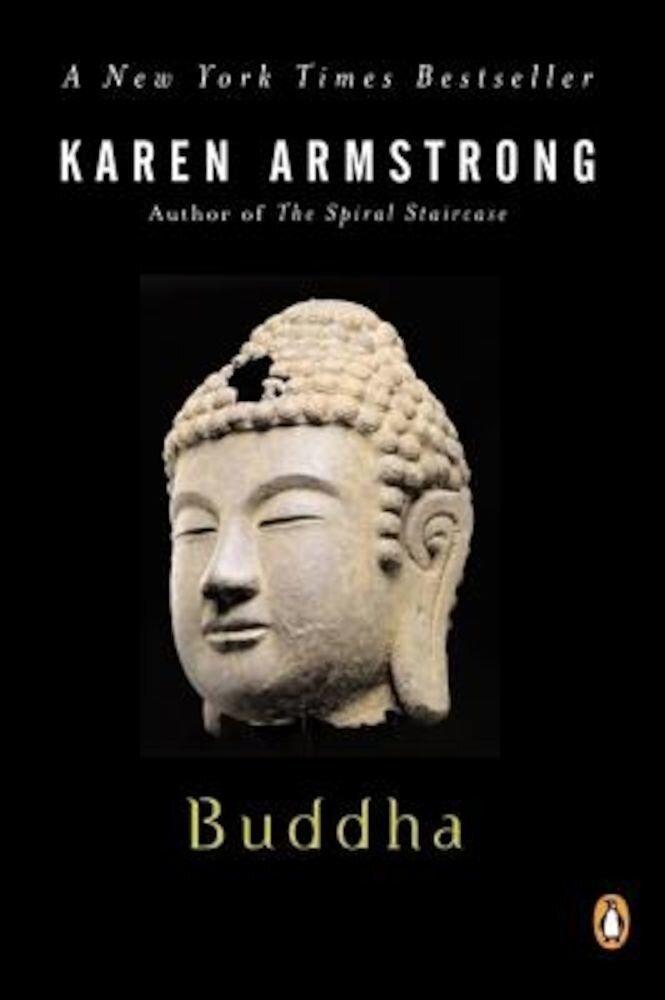 Buddha, Paperback