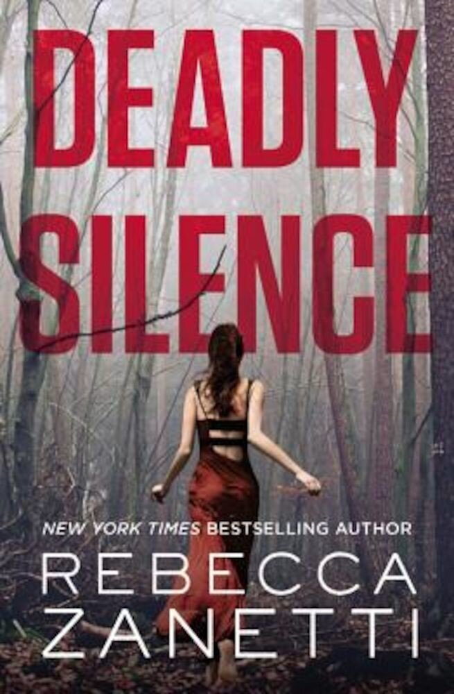 Deadly Silence, Paperback
