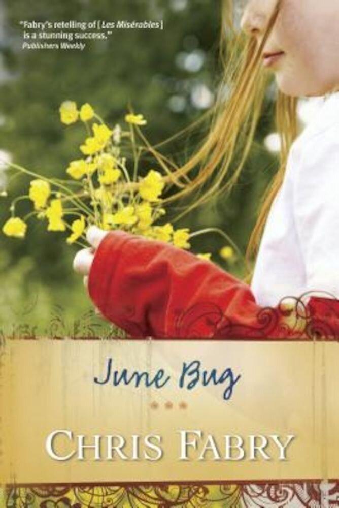 June Bug, Paperback