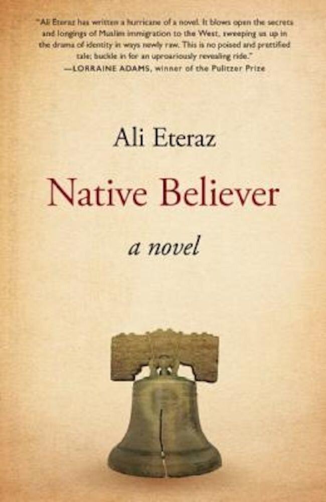 Native Believer, Paperback
