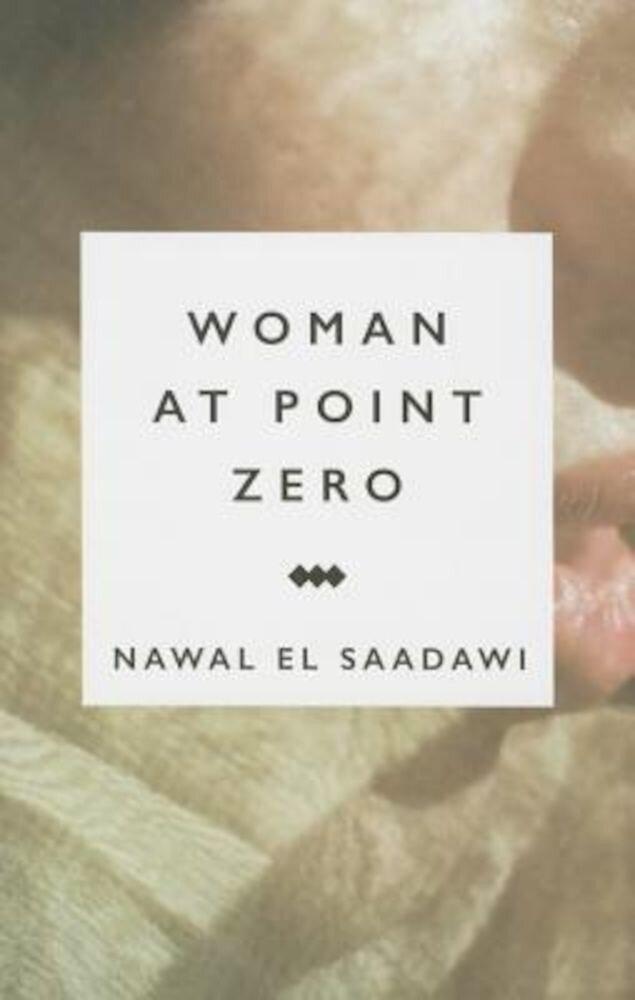 Woman at Point Zero, Paperback