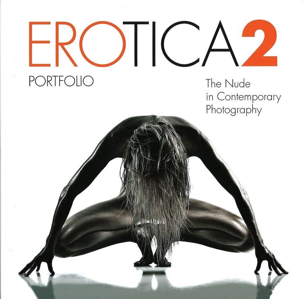 Konemann: Erotica 2