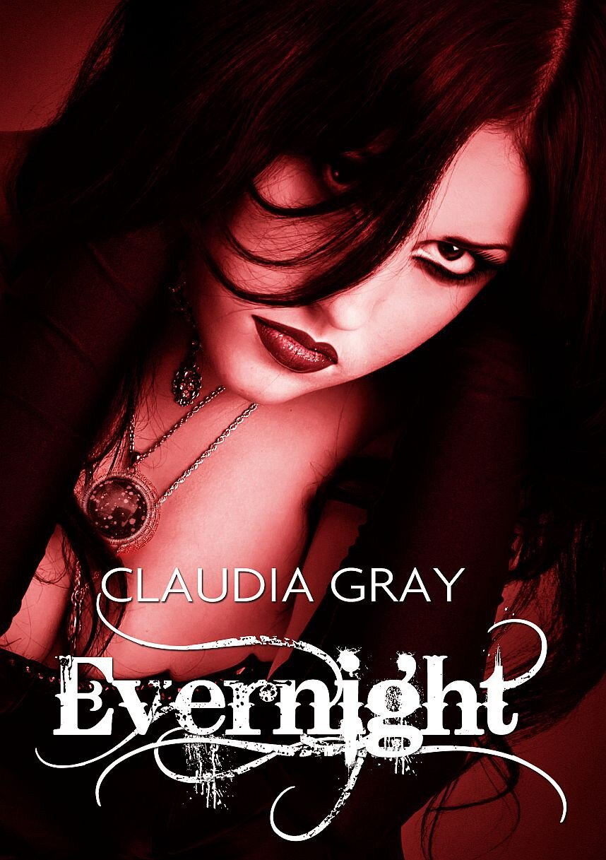 Evernight - Vol. I (eBook)