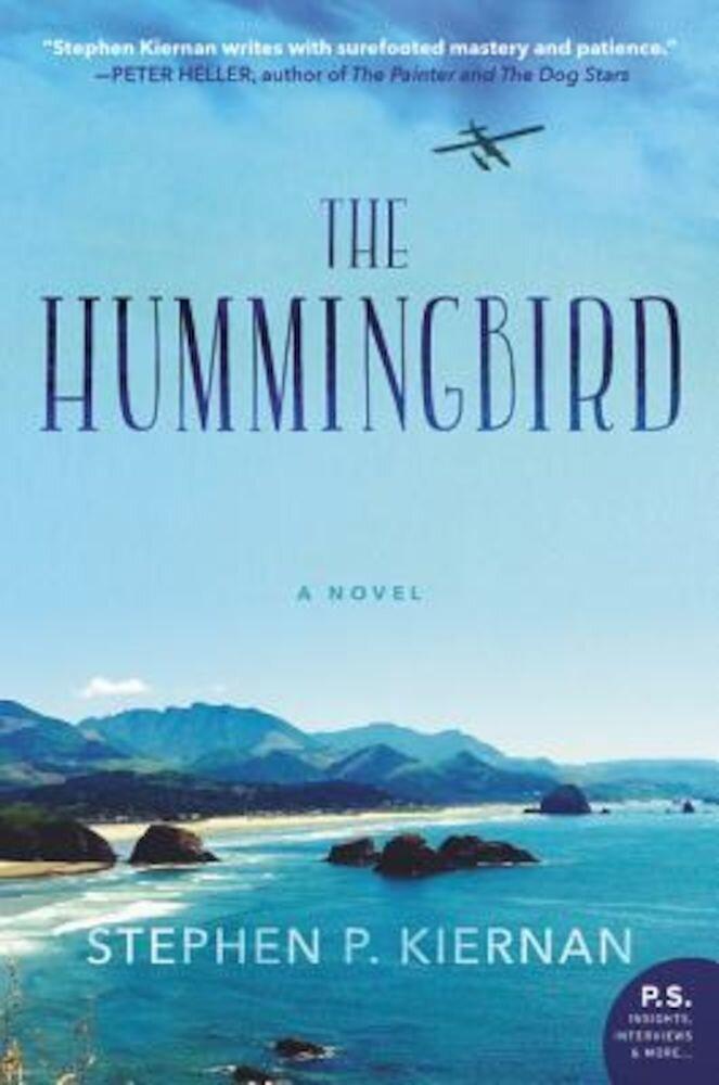 The Hummingbird, Paperback