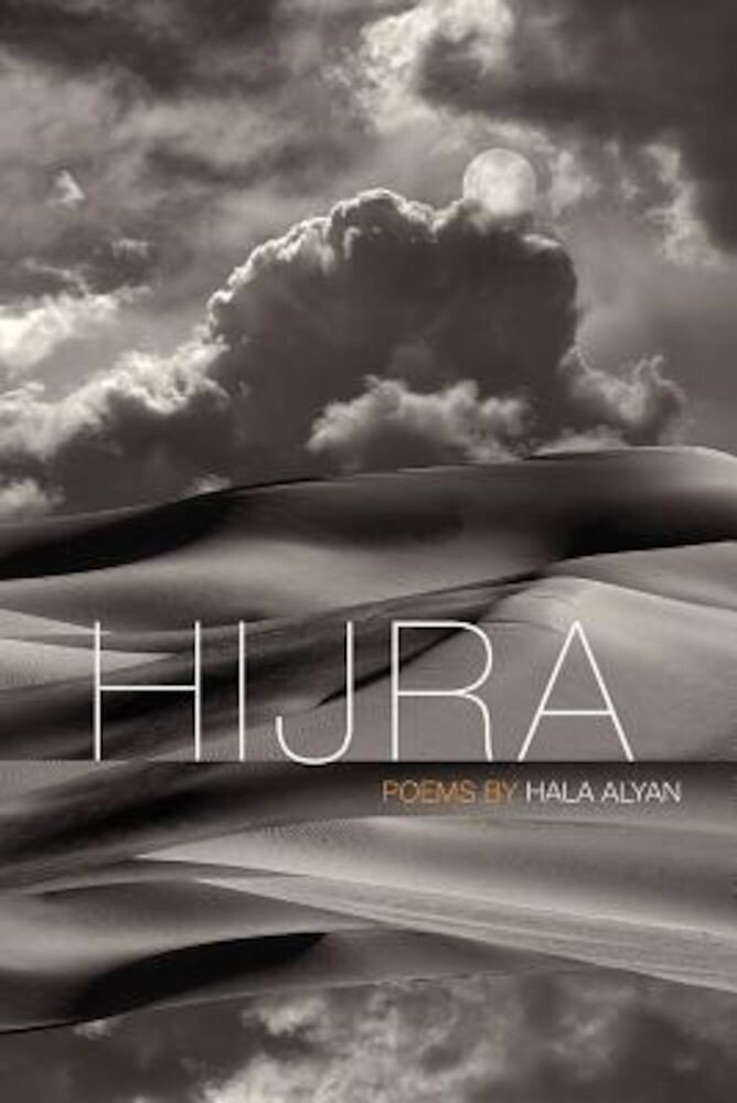 Hijra, Paperback
