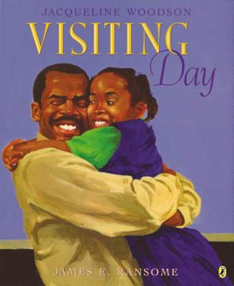 Visiting Day, Paperback