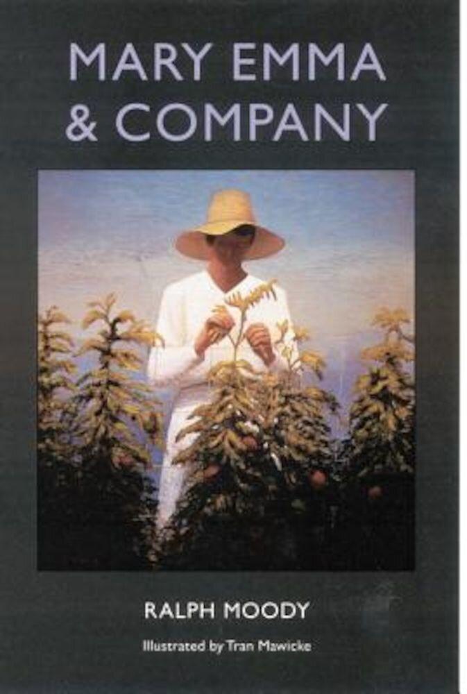 Mary Emma & Company, Paperback