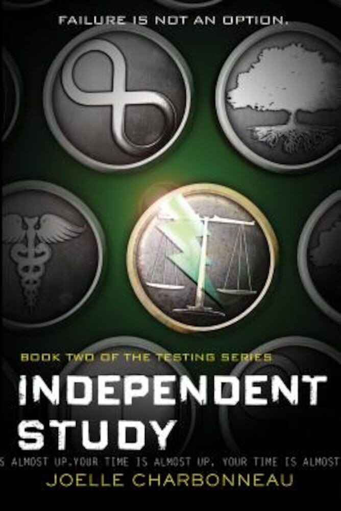 Independent Study, Hardcover