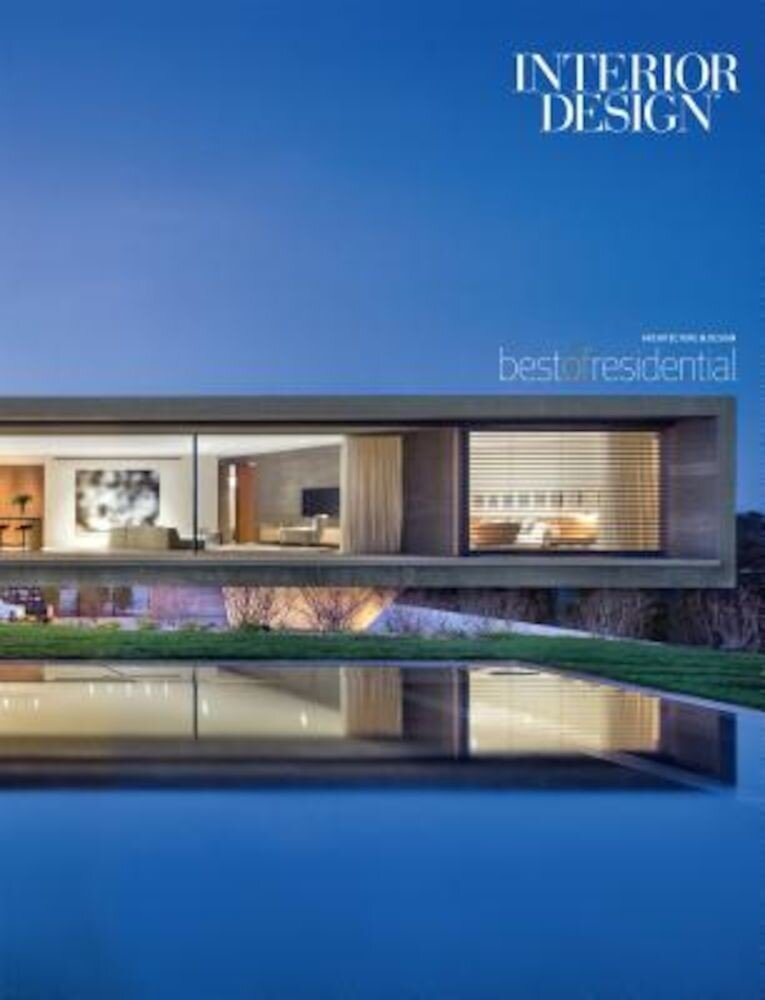 Best of Residential, Paperback