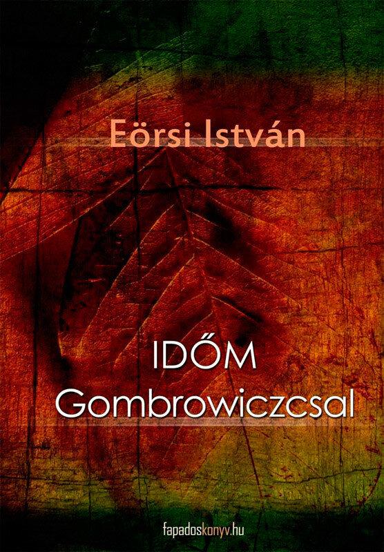 Idom Gombroviczcsal (eBook)