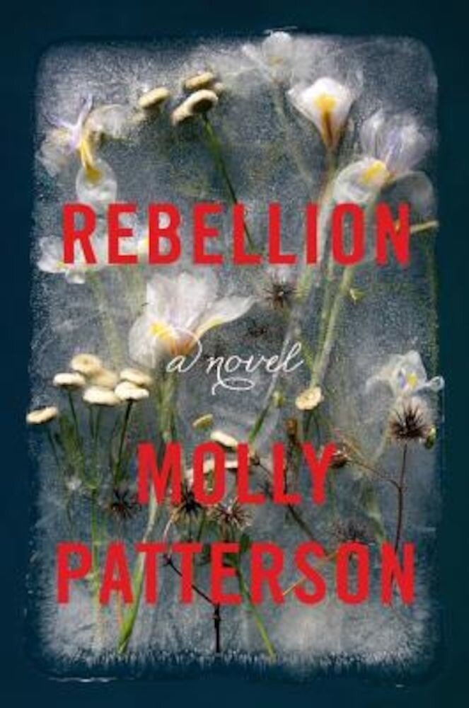 Rebellion, Hardcover