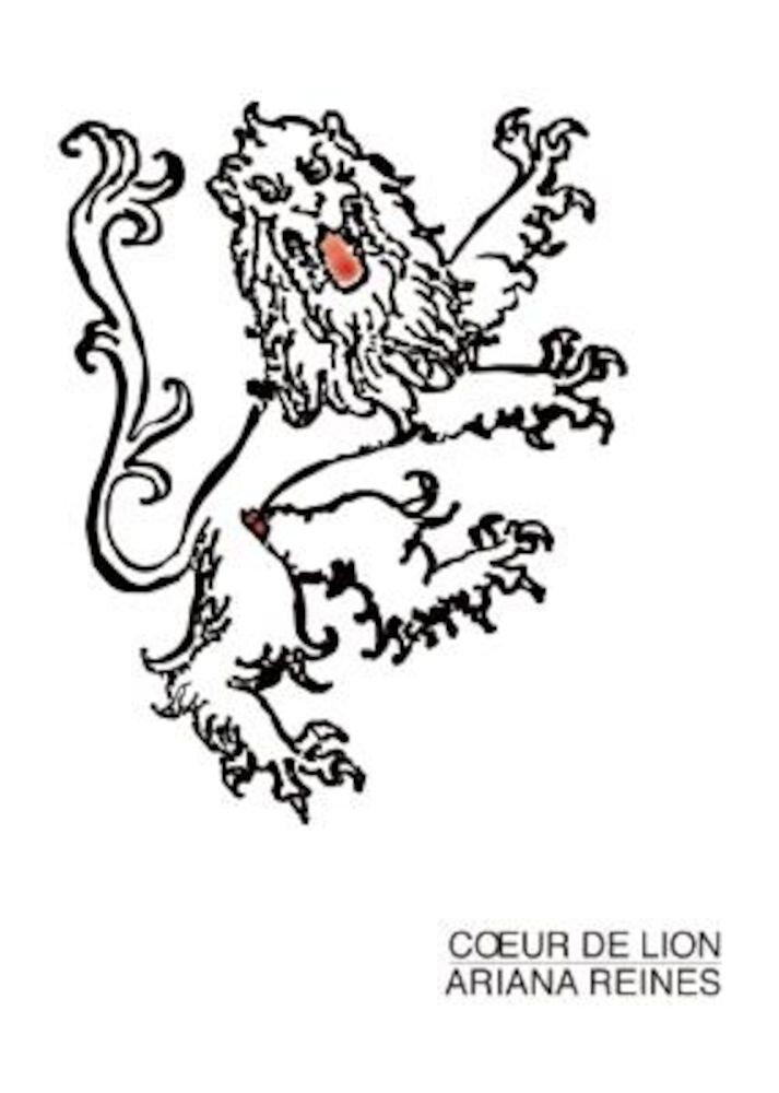 Coeur de Lion, Paperback