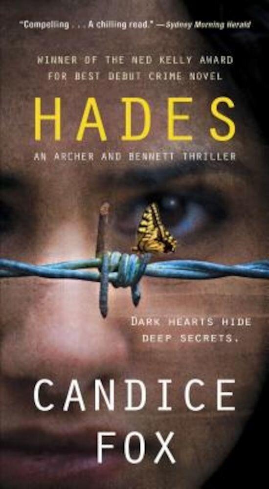 Hades, Paperback