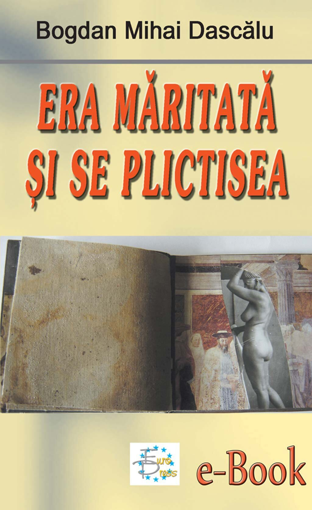 Era maritata si se plicitisea PDF (Download eBook)