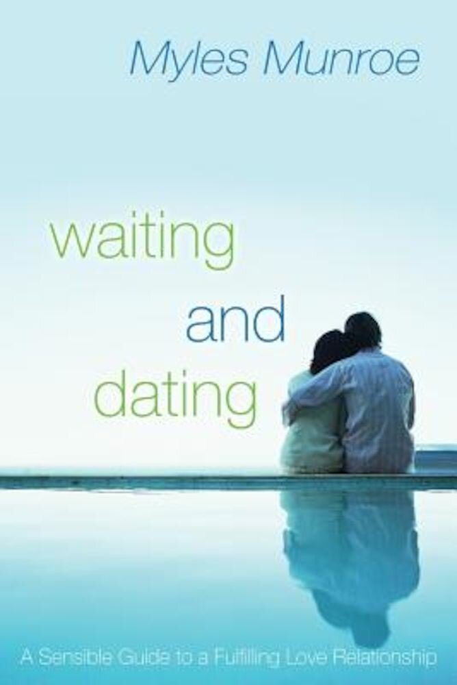 Waiting and Dating, Paperback
