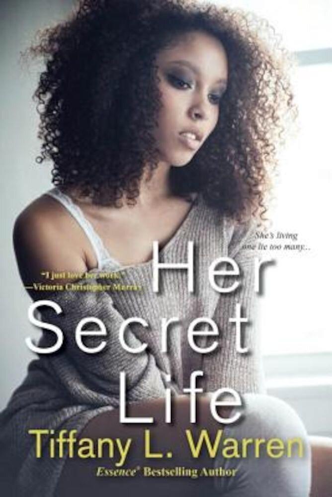 Her Secret Life, Paperback