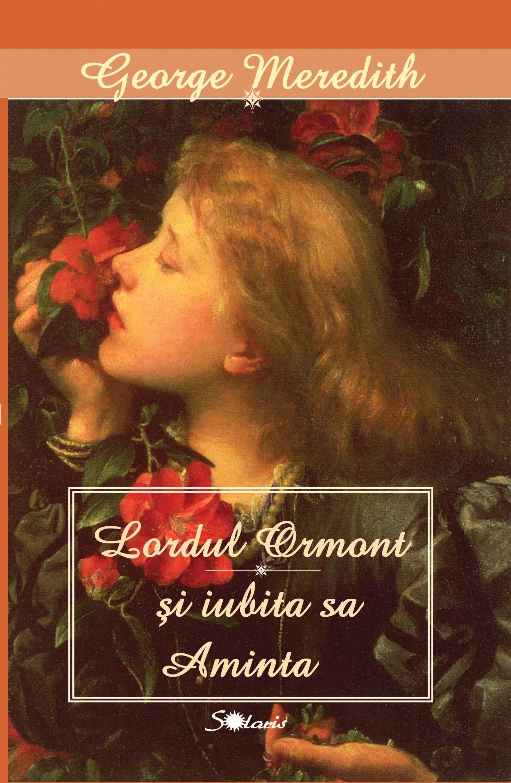 Lordul Ormont si iubita sa Aminta (eBook)