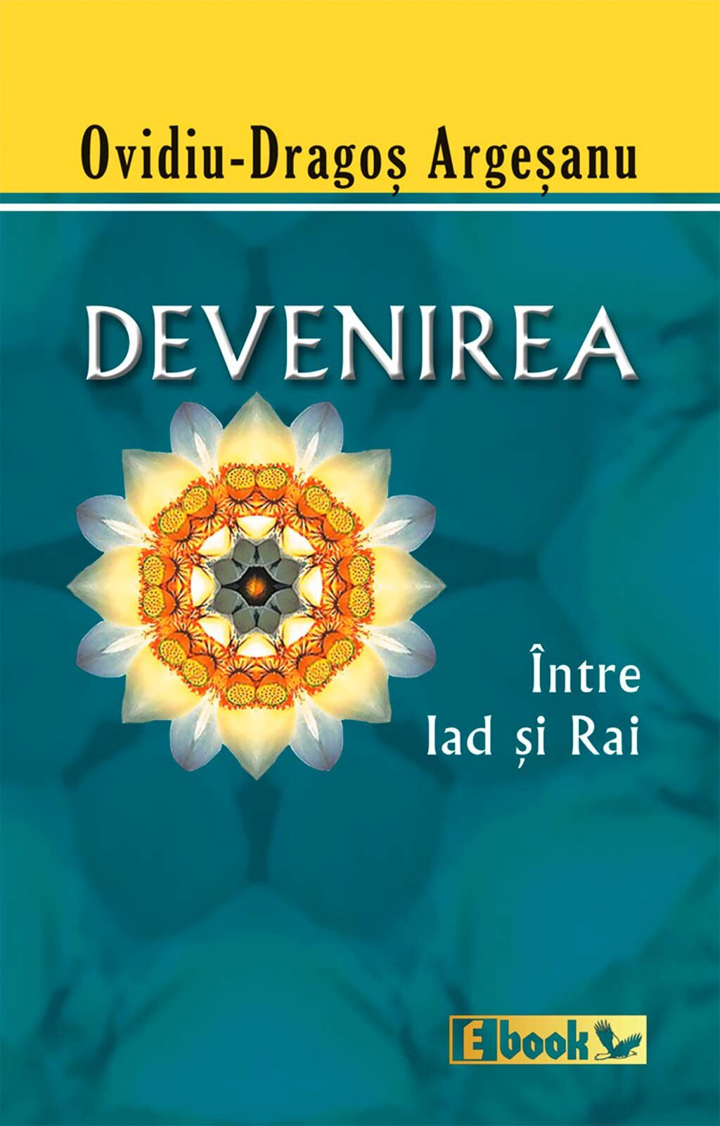 Devenirea (eBook)