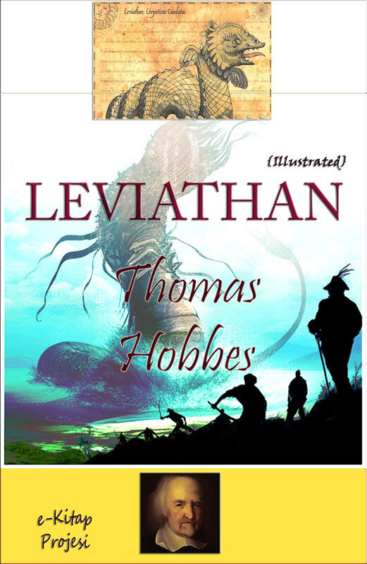Leviathan (eBook)