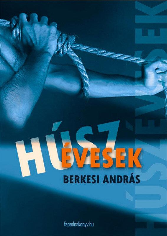 Huszevesek (eBook)