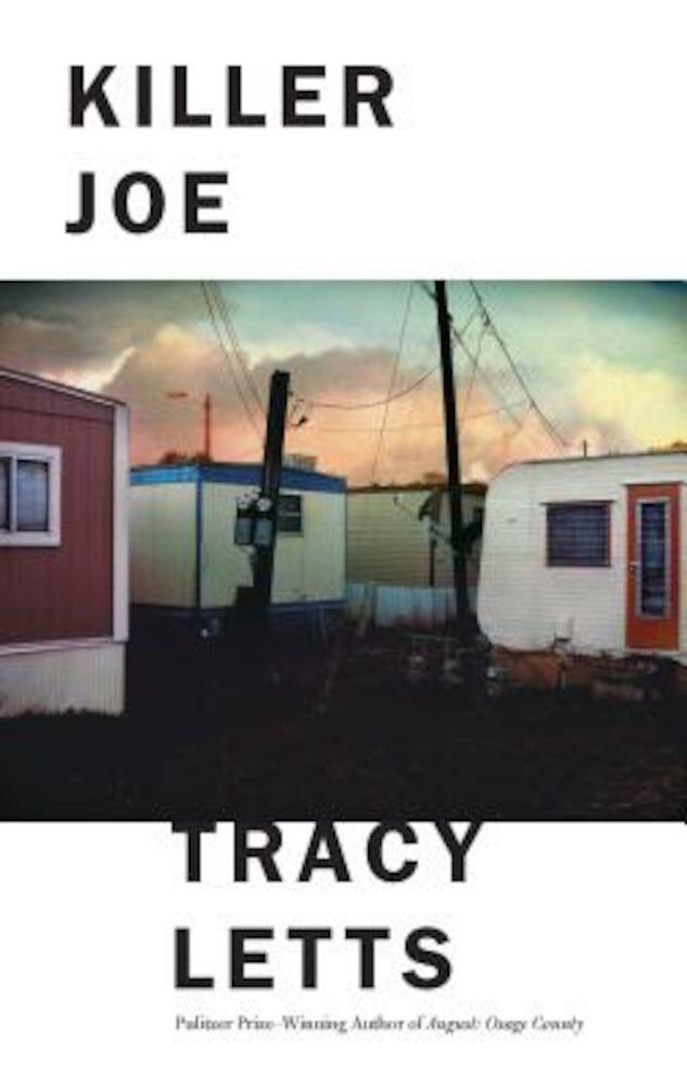 Killer Joe, Paperback