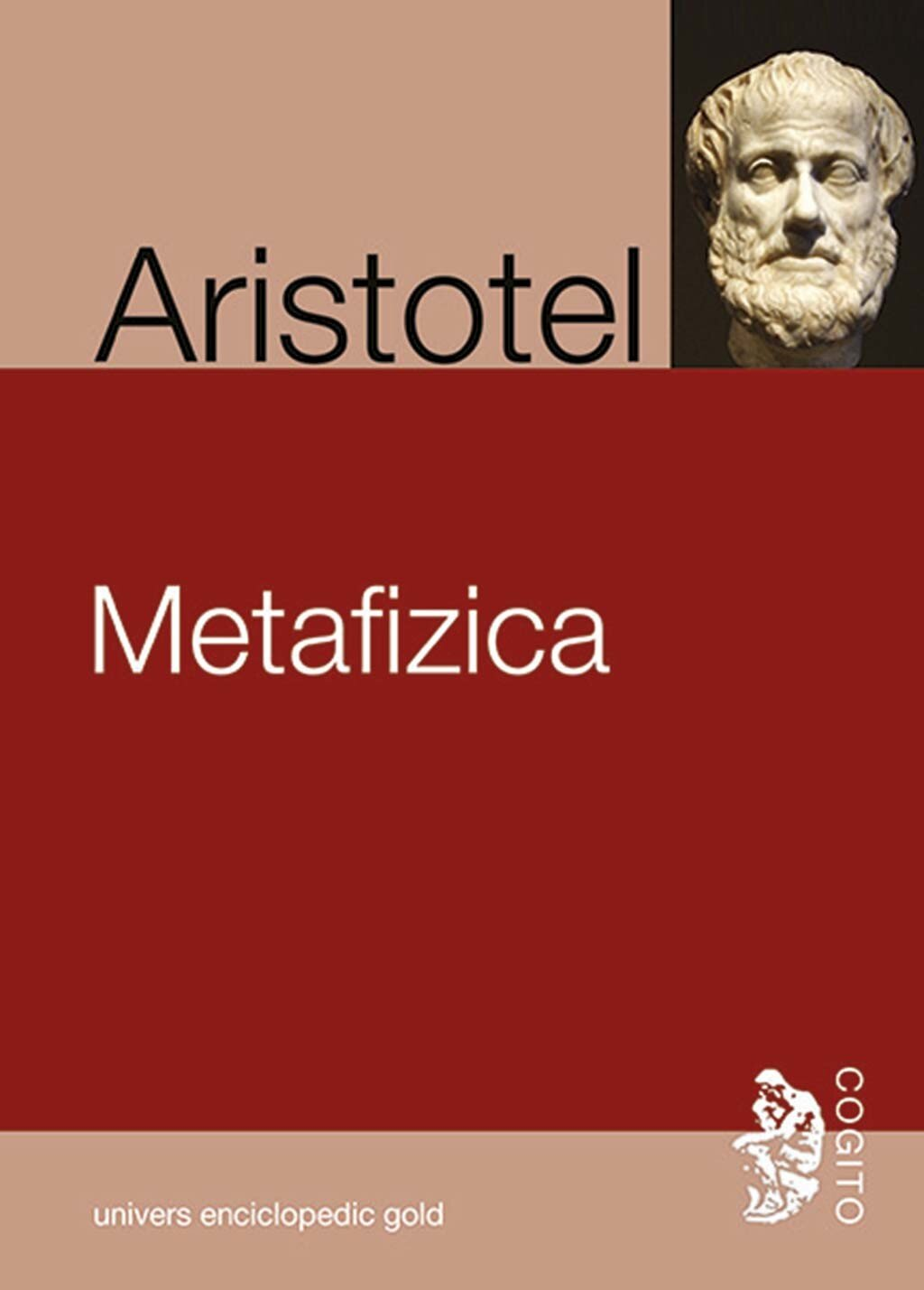 Metafizica (eBook)