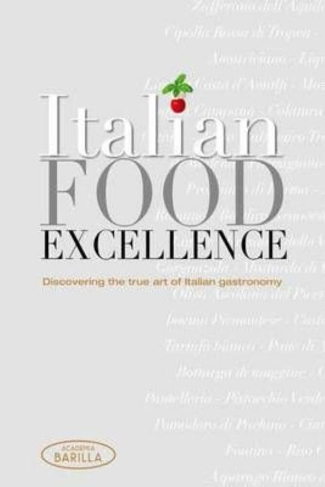 Italian Food Excellence