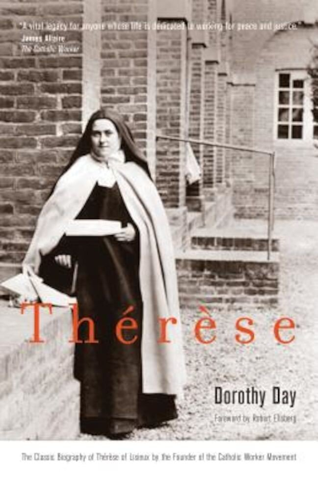 Therese, Paperback