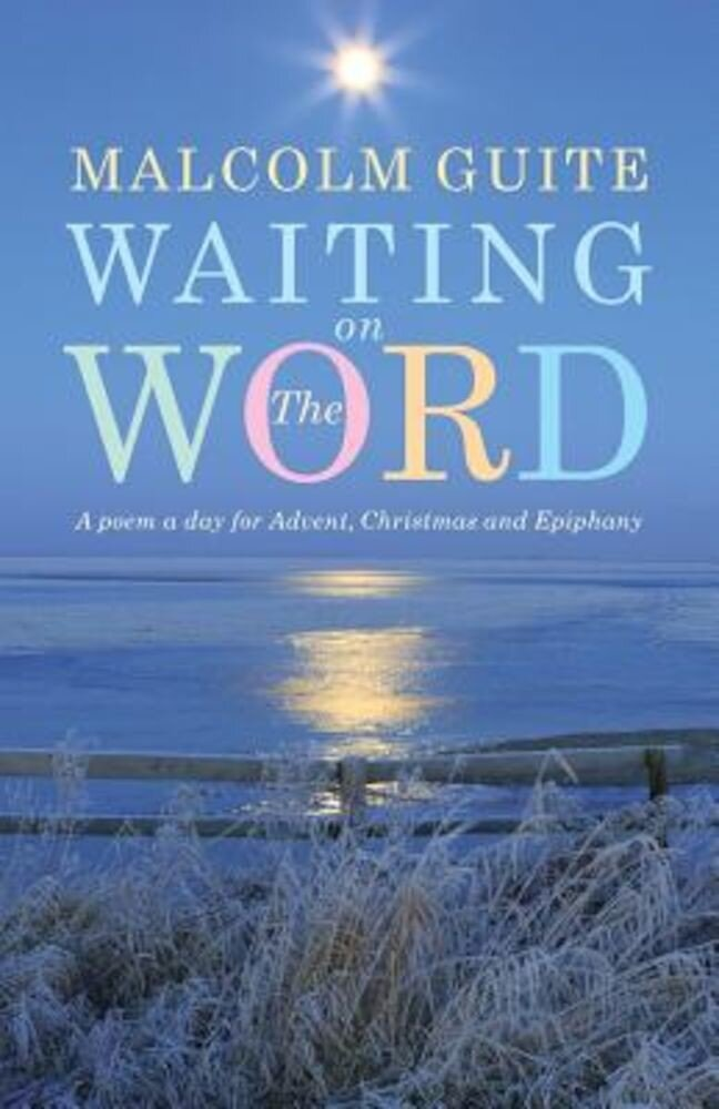 Waiting on the Word, Paperback