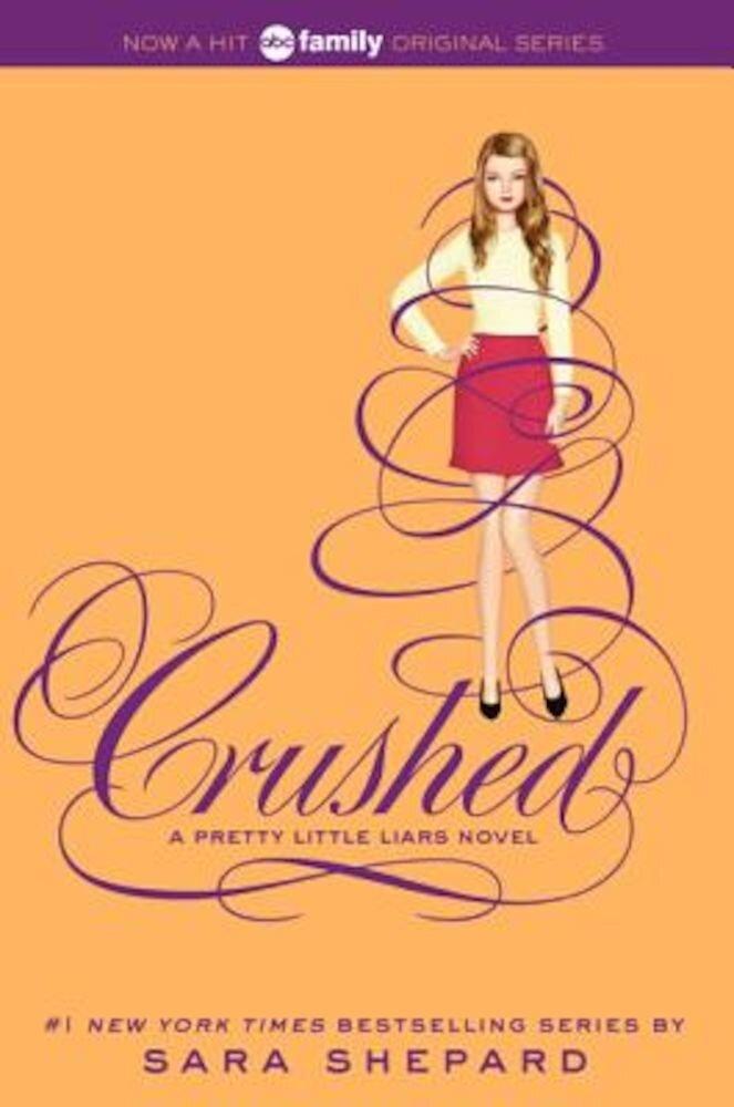 Crushed, Paperback