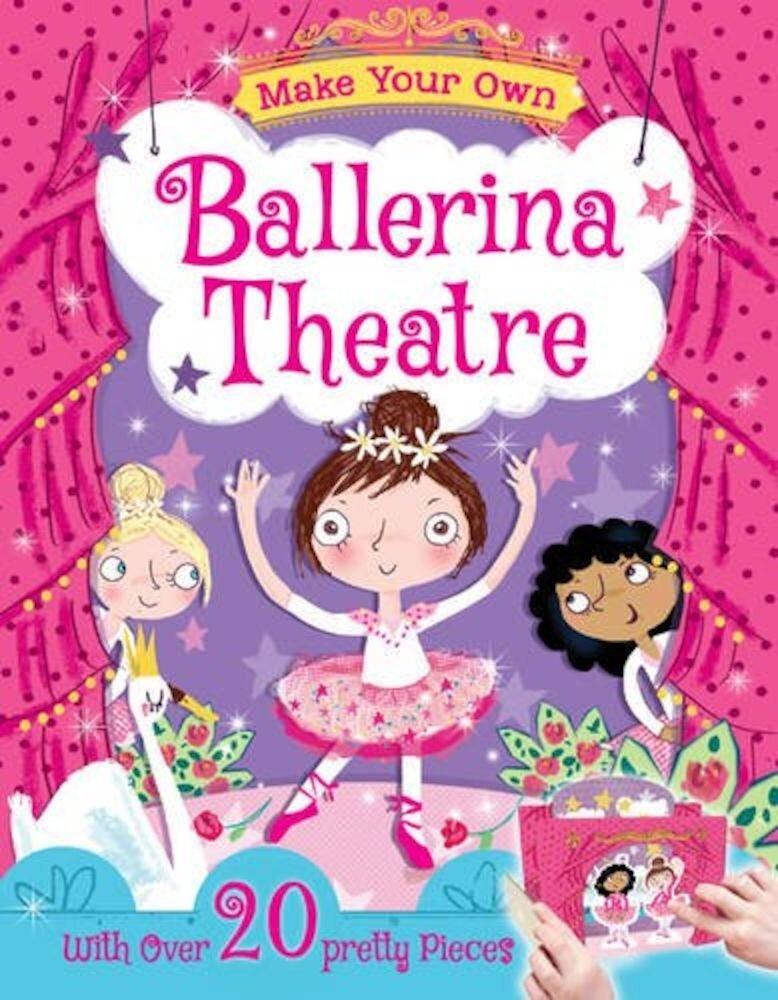 Ballerina Theatre