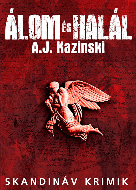Alom es halal (eBook)
