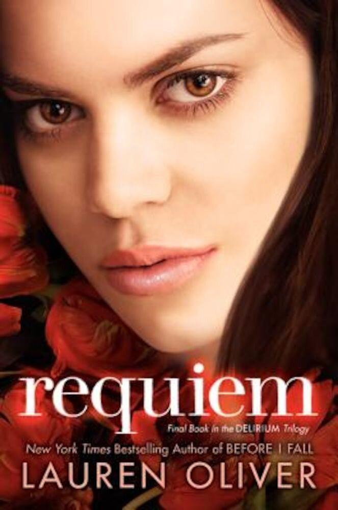 Requiem, Hardcover