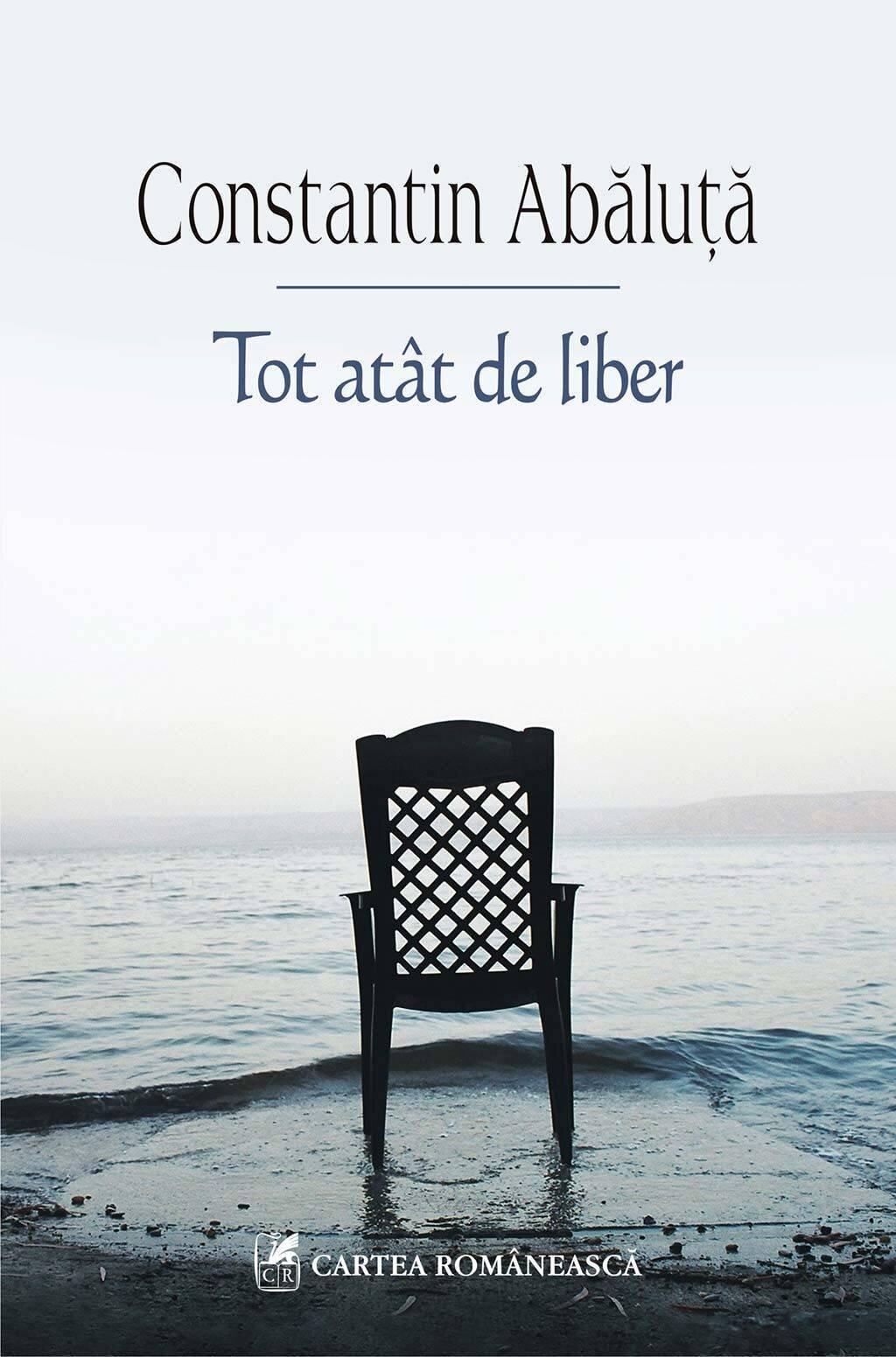 Tot atat de liber (eBook)