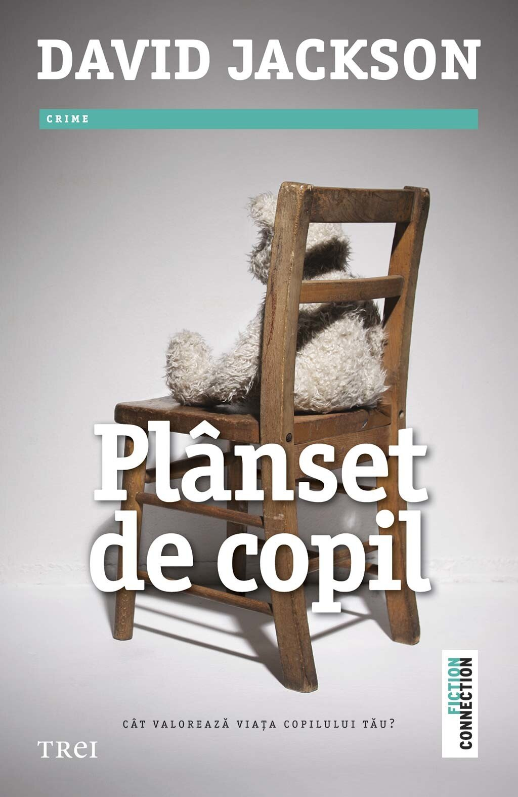 Planset de copil (eBook)